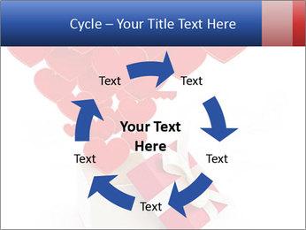 0000074859 PowerPoint Template - Slide 62
