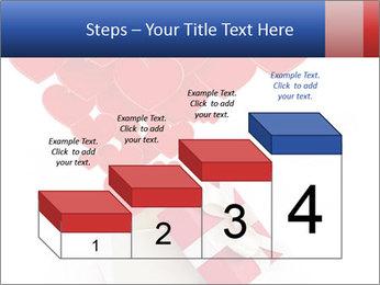 0000074859 PowerPoint Template - Slide 64