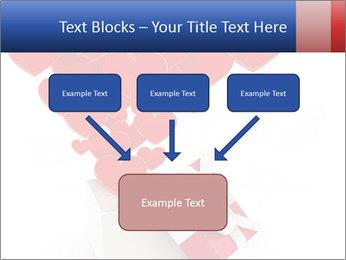 0000074859 PowerPoint Template - Slide 70