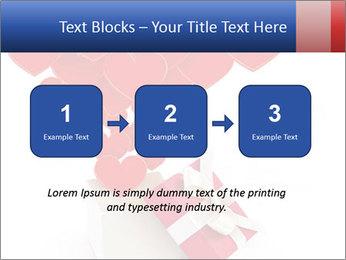 0000074859 PowerPoint Template - Slide 71