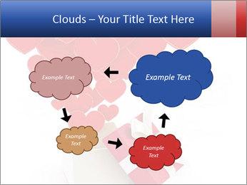 0000074859 PowerPoint Template - Slide 72