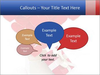 0000074859 PowerPoint Template - Slide 73