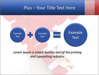 0000074859 PowerPoint Template - Slide 75