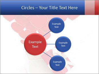 0000074859 PowerPoint Template - Slide 79