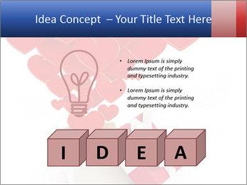 0000074859 PowerPoint Template - Slide 80
