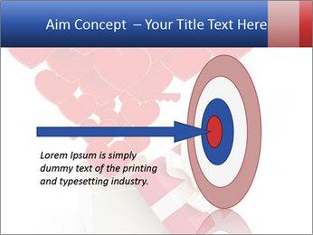 0000074859 PowerPoint Template - Slide 83