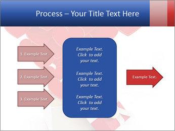 0000074859 PowerPoint Template - Slide 85