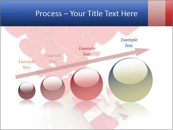 0000074859 PowerPoint Template - Slide 87
