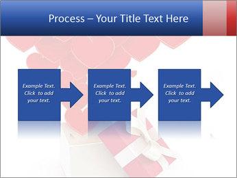 0000074859 PowerPoint Template - Slide 88