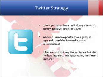 0000074859 PowerPoint Template - Slide 9