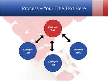 0000074859 PowerPoint Template - Slide 91