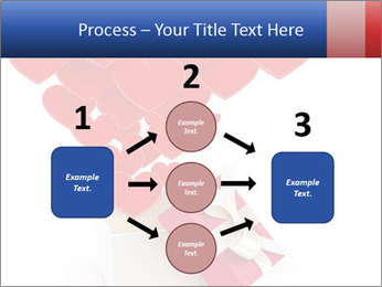 0000074859 PowerPoint Template - Slide 92