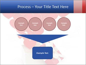 0000074859 PowerPoint Template - Slide 93