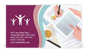 0000074860 Business Card Templates