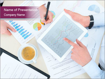 0000074860 PowerPoint Template