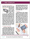 0000074860 Word Template - Page 3