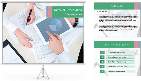 0000074861 PowerPoint Template