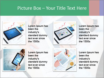 0000074861 PowerPoint Templates - Slide 14