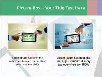 0000074861 PowerPoint Templates - Slide 18
