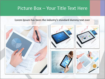0000074861 PowerPoint Templates - Slide 19