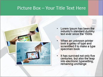 0000074861 PowerPoint Templates - Slide 20