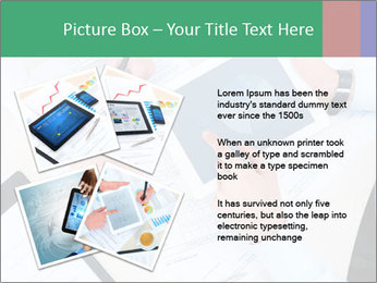0000074861 PowerPoint Templates - Slide 23