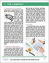 0000074861 Word Templates - Page 3