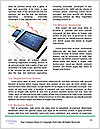 0000074861 Word Templates - Page 4