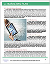 0000074861 Word Templates - Page 8