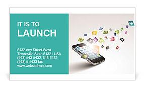 0000074862 Business Card Templates