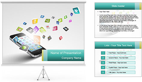 0000074862 PowerPoint Template