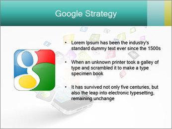 0000074862 PowerPoint Template - Slide 10