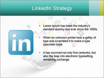 0000074862 PowerPoint Template - Slide 12