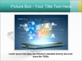 0000074862 PowerPoint Template - Slide 15