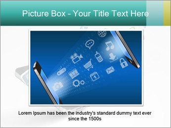 0000074862 PowerPoint Template - Slide 16