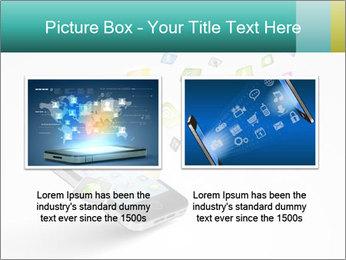 0000074862 PowerPoint Template - Slide 18
