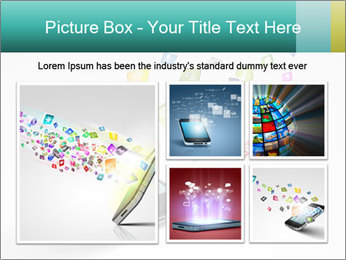 0000074862 PowerPoint Template - Slide 19