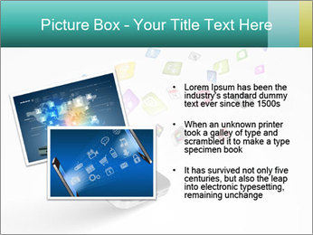 0000074862 PowerPoint Template - Slide 20