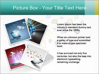 0000074862 PowerPoint Template - Slide 23