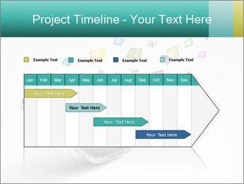 0000074862 PowerPoint Template - Slide 25
