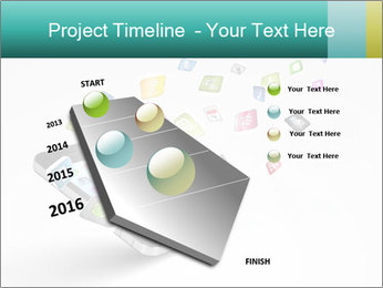 0000074862 PowerPoint Template - Slide 26