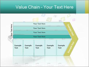 0000074862 PowerPoint Template - Slide 27