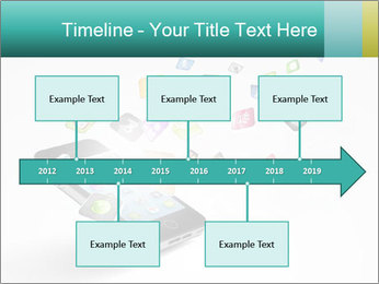 0000074862 PowerPoint Template - Slide 28