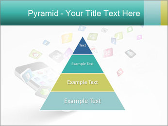 0000074862 PowerPoint Template - Slide 30