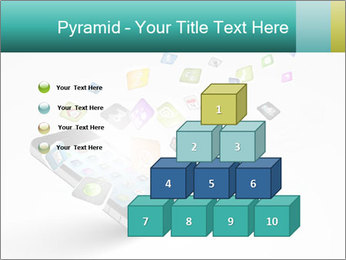 0000074862 PowerPoint Template - Slide 31