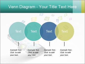 0000074862 PowerPoint Template - Slide 32