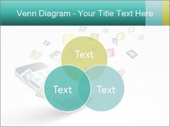 0000074862 PowerPoint Template - Slide 33