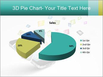 0000074862 PowerPoint Template - Slide 35
