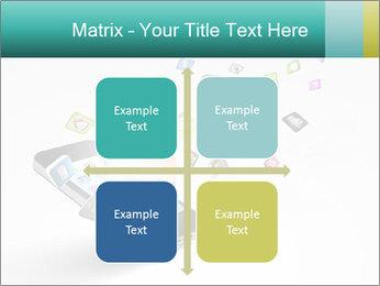 0000074862 PowerPoint Template - Slide 37