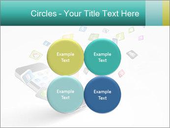 0000074862 PowerPoint Template - Slide 38